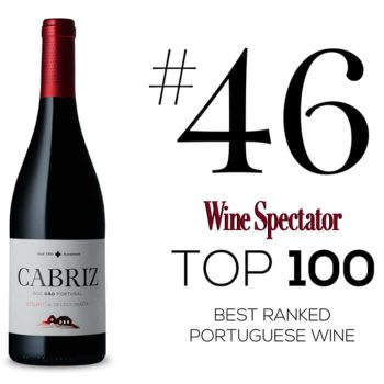 2016-Top-100-Wine-Sepctator