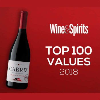 2018-Wine-Spirits-Top-100